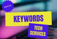negative-keywords-tech-services